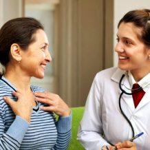 Activități viitoare – Organizarea de cursuri EMC pentru profesioniștii din sectorul medical
