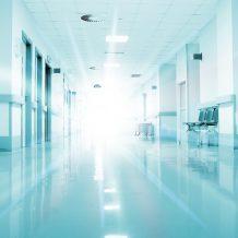 Acțiuni viitoare – Dezvoltarea de noi programe de formare relevante pentru domeniul medical